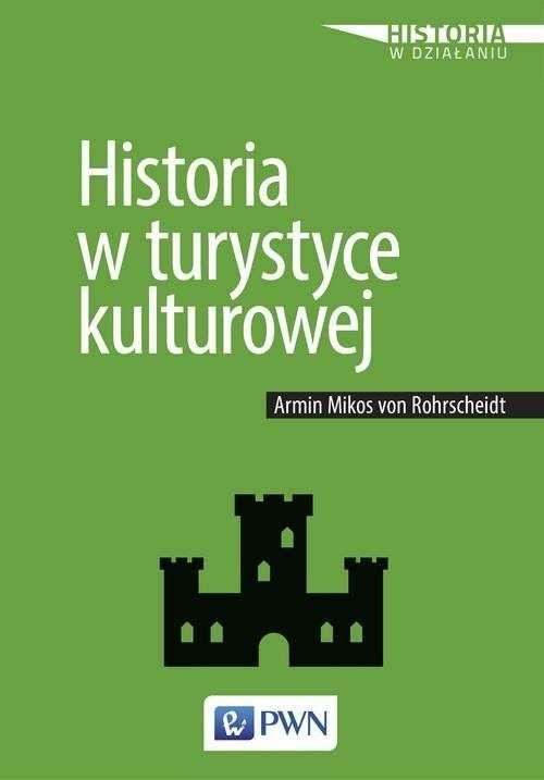 Historia_w_turystyce_kulturowej