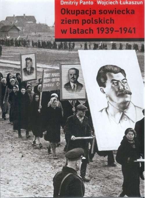 Okupacja_sowiecka_ziem_polskich_w_latach_1939_1941