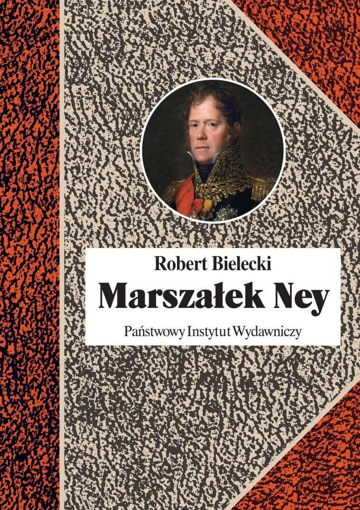 Marszalek_Ney