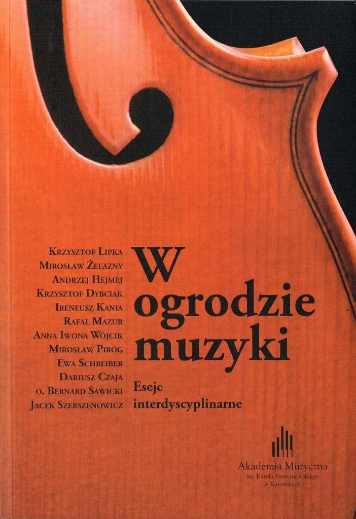 W_ogrodzie_muzyki._Eseje_interdyscyplinarne