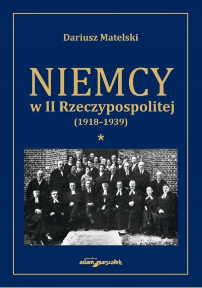 Niemcy_w_II_Rzeczypospolitej__1918_1939__T.1