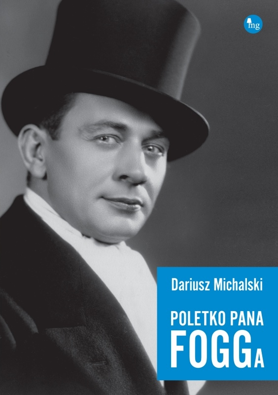 Poletko_Pana_Fogga