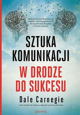 Sztuka_komunikacji._W_drodze_do_sukcesu