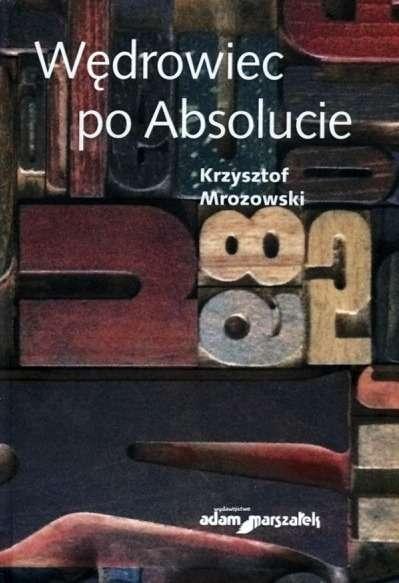 Wedrowiec_po_Absolucie