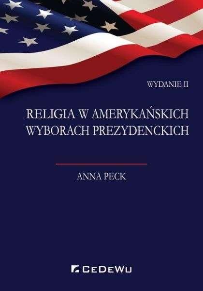 Religia_w_amerykanskich_wyborach_prezydenckich