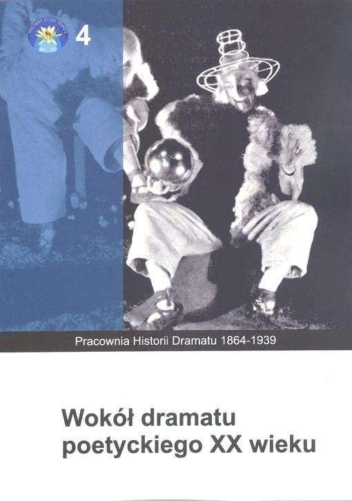 Wokol_dramatu_poetyckiego_XX_wieku