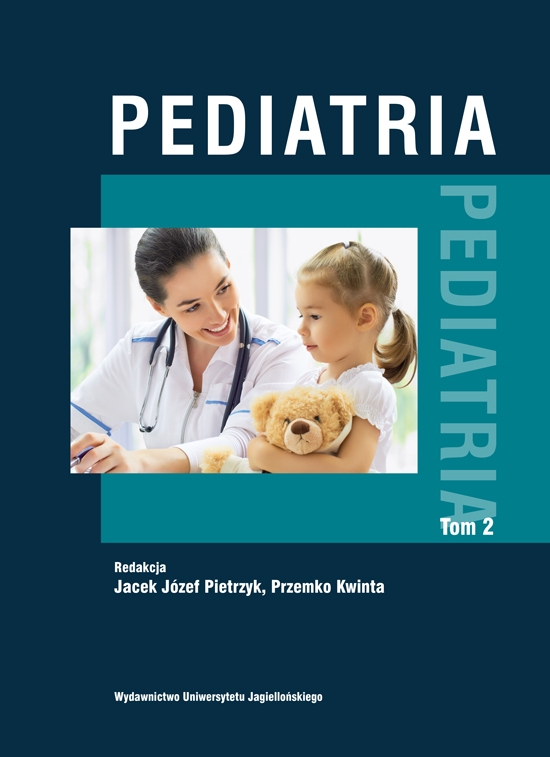Pediatria_t.2