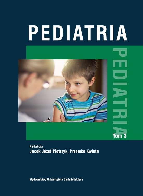 Pediatria_t.3