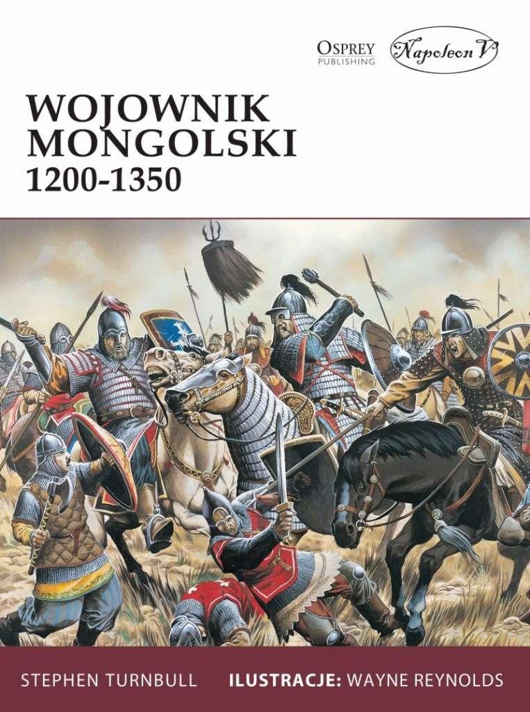Wojownik_mongolski_1200_1350