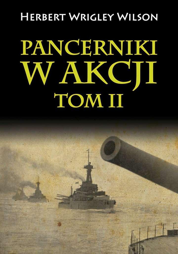 Pancerniki_w_akcji__t._II