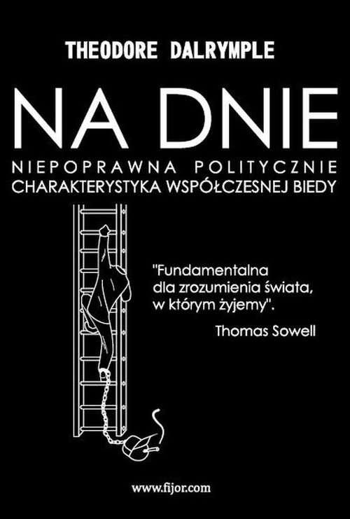 Na_dnie._Niepoprawna_politycznie_charakterystyka_wspolczesnej_biedy