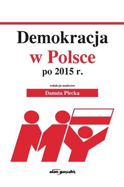 Demokracja_w_Polsce_po_2015_r.