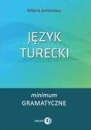 Jezyk_turecki._Minimum_gramatyczne