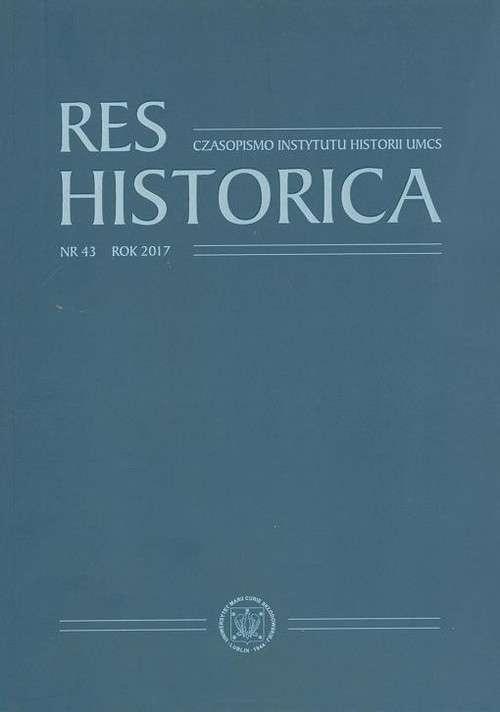 Res_Historica_2017_44