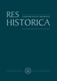 Res_Historica_2018_45