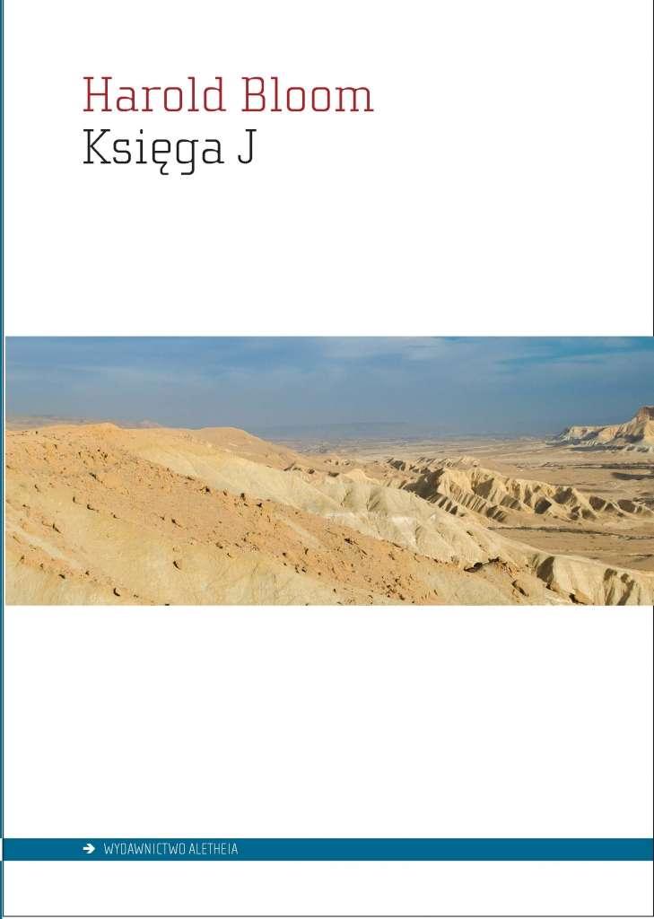 Ksiega_J