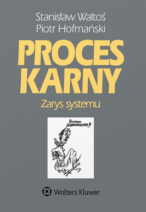 Proces_karny._Zarys_systemu__14_