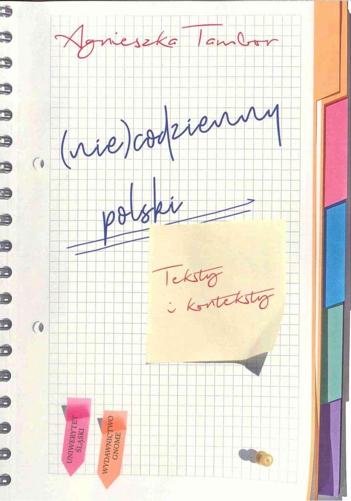 _Nie_codzienny_polski._Teksty_i_konteksty