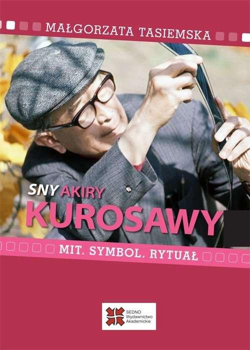 Sny_Akiry_Kurosawy._Mit__symbol__rytual
