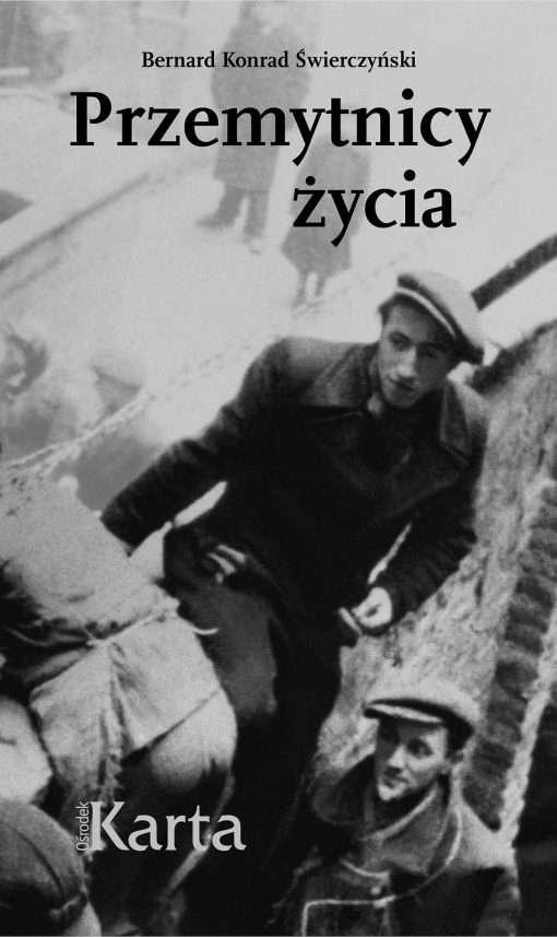 Przemytnicy_zycia