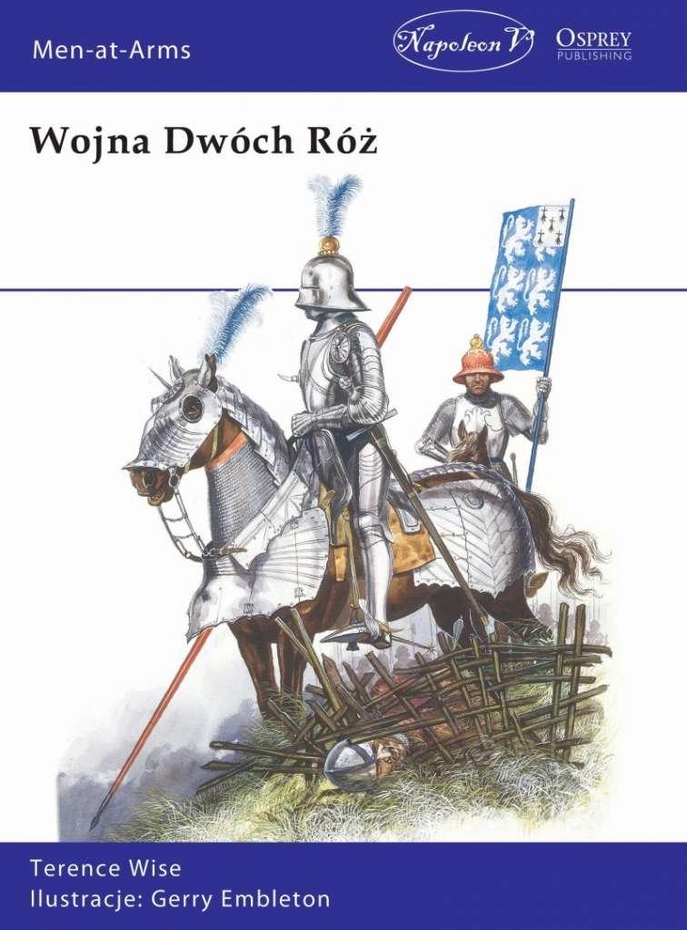 Wojna_Dwoch_Roz