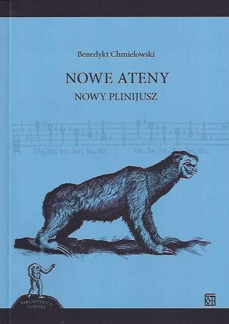 Nowe_Ateny._Nowy_Plinijusz