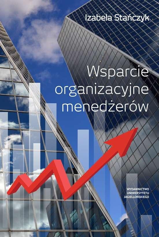 Wsparcie_organizacyjne_menedzerow