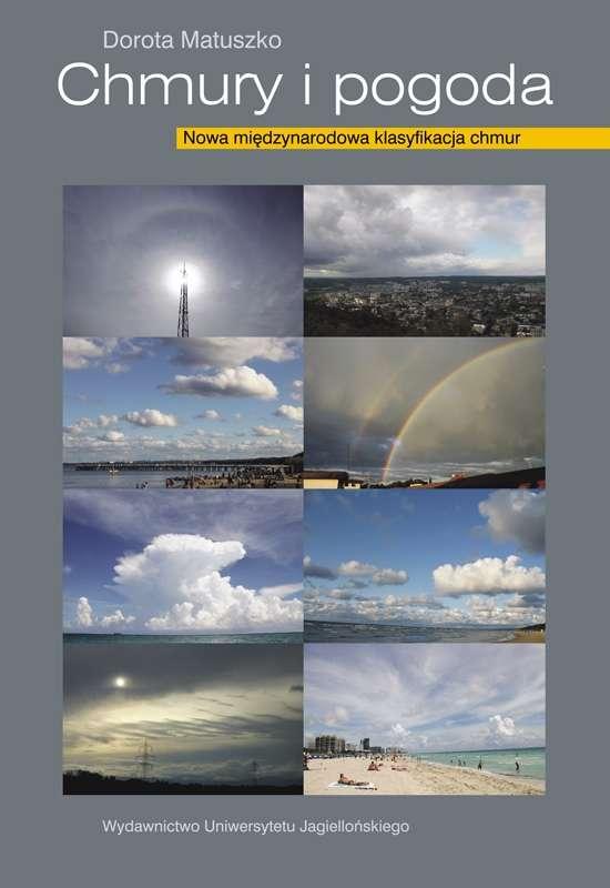 Chmury_i_pogoda._Nowa_miedzynarodowa_klasyfikacja_chmur