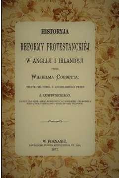 Historyja_reformy_protestanckiej_w_Angliji_i_Irlandyji__reprint_z_1877_