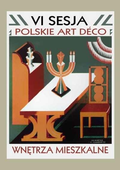 Polskie_art_deco._Materialy_szostej_sesji_naukowej__Polskie_art_deco