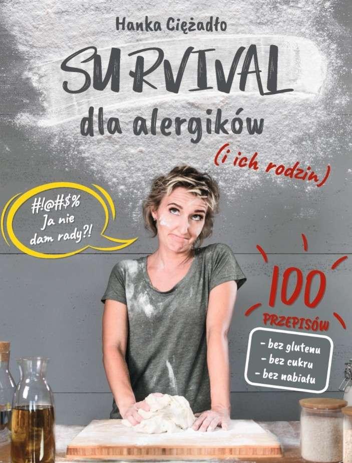 Survival_dla_alergikow__i_ich_rodzin_
