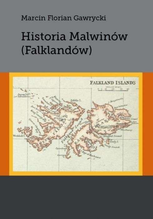 Historia_Malwinow__Falklandow_