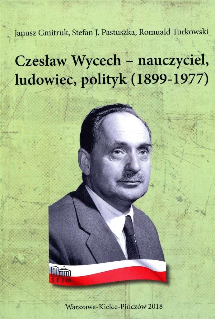 Czeslaw_Wycech___nauczyciel__ludowiec__polityk__1899_1977_