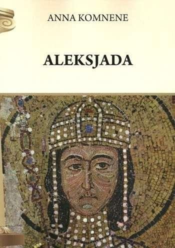 Aleksjada