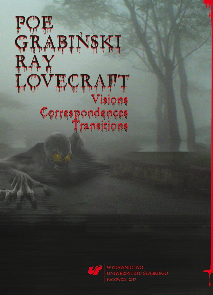 Poe__Grabinski__Ray__Lovecraft._Visions__correspondence__transitions