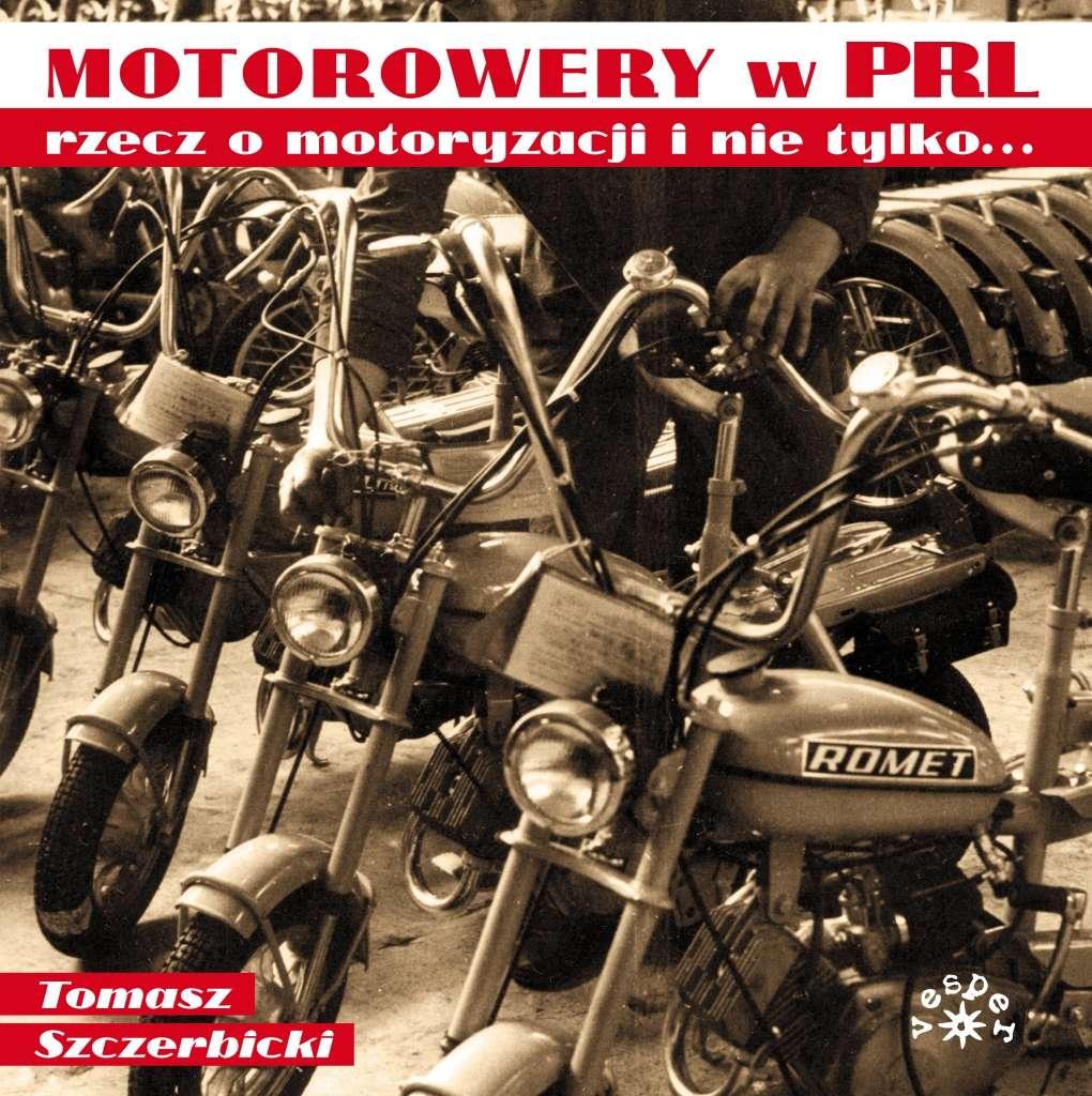 Motorowery_w_PRL._Rzecz_o_motoryzacji_i_nie_tylko...
