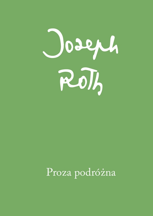 Proza_podrozna