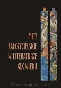 Mity_zalozycielskie_w_literaturze_XIX_wieku