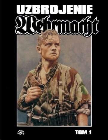 Wehrmacht._Uzbrojenie__t.1