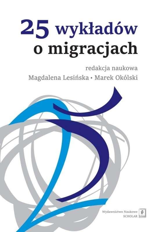 25_wykladow_o_migracjach