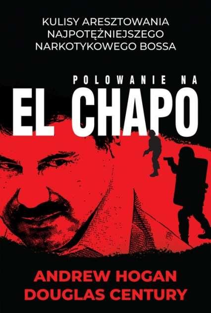 Polowanie_na_El_Chapo