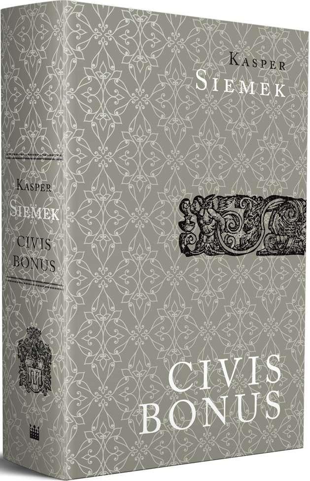 Civis_bonus._Dobry_obywatel