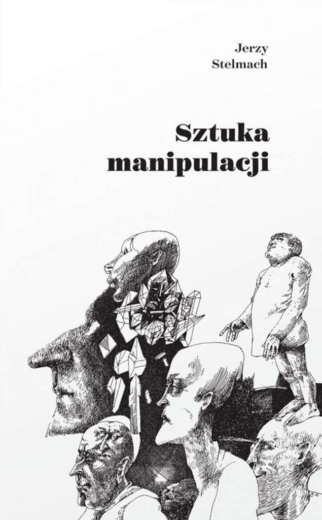 Sztuka_manipulacji