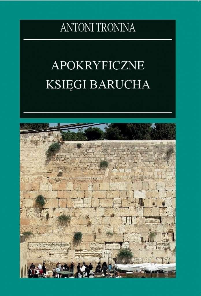 Apokryficzne_ksiegi_Barucha
