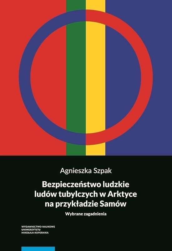 Bezpieczenstwo_ludzkie_ludow_tubylczych_w_Arktyce_na_przykladzie_Samow._Wybrane_zagadnienia