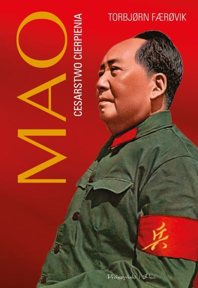 Mao._Cesarstwo_cierpienia