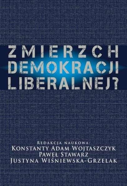Zmierzch_demokracji_liberalnej_