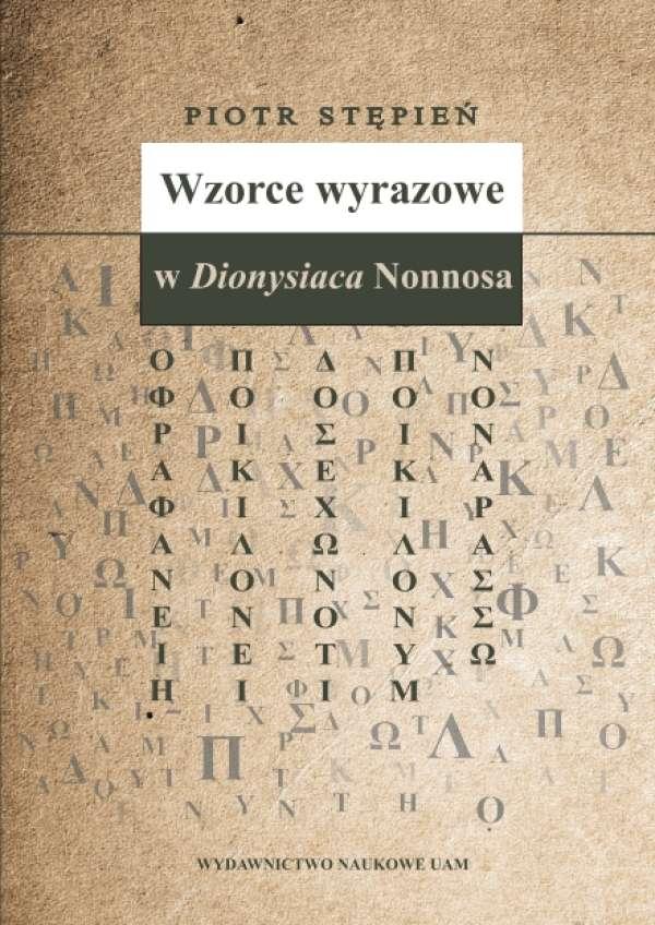 Wzorce_wyrazowe_w__Dionysiaca__Nonnosa