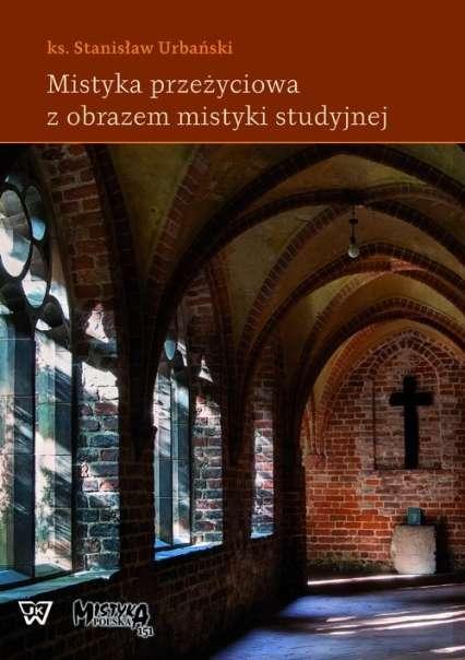 Mistyka_przezyciowa_z_obrazem_mistyki_studyjnej