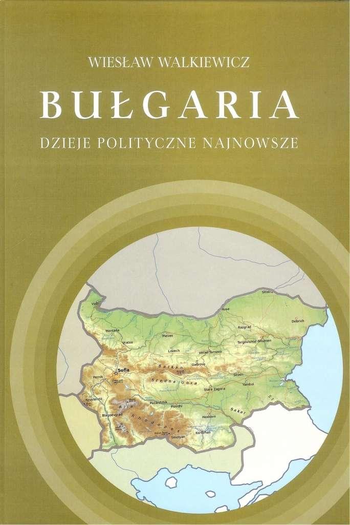 Bulgaria._Dzieje_polityczne_najnowsze